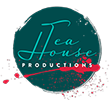 Tea House Production
